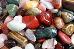Informatii importante despre clasificarea pietrelor semipretioase