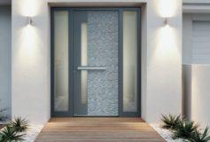 Cum alegi usa ideala pentru intrare?