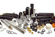 Cilindrii hidraulici, componente de baza in echipamentele de ridicat
