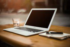Ce trebuie sa stii despre Blog defender!