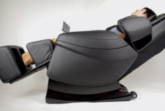 Ce trebuie sa aveti in vedere in momentul achizitionarii unui scaun cu masaj