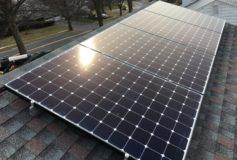 Care sunt panourile termice solare?