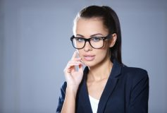 Sfaturi utile pentru rame ochelari de vedere