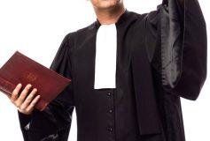 Un avocat bun, un proces castigat