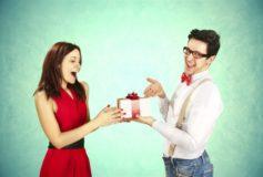 Cadouri pentru cei dragi – ia atitudine cand oferi!