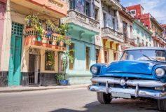 Ce nu stiati despre Cuba!