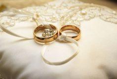 Cum ne alegem verighetele pentru nunta