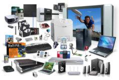 Ce sunt echipamentele IT second hand