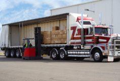 Intretinerea camionului si a masinilor mici – solutii de la Truck Shop Miltech