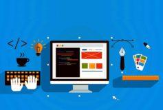 Ce este gazduirea web si care este rolul ei?