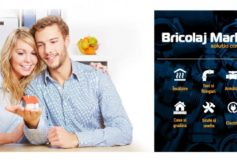 Bricolaj Market si solutiile variate pentru sisteme caselor