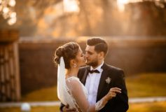 Cum sa-ti alegi fotograful de nunta. Sfaturi din interior