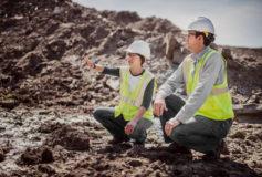 Consultanta de mediu – Cum va poate ajuta afacerea