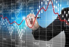 Analiza pietei, o sectiune cruciala a unui plan de afaceri