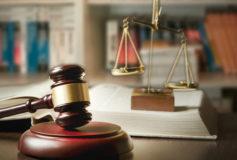 Apelati la un cabinet de avocatura cand aveti probleme