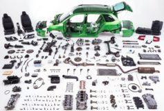 Ce trebuie sa cauti la un magazin piese auto respectabil