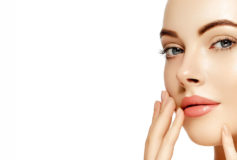 Tot ce trebuie sa stiti despre liftingul facial