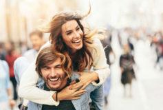 Beneficiile sexuale surprinzatoare pentru sanatate