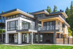 Casele moderne si proiectele acestora