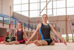 Cele mai bune accesorii pentru gimnastica