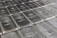 Ce inseamna Argint 925?