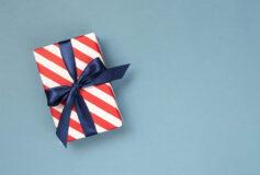 Creativgift – cadouri personalizate pentru orice ocazie