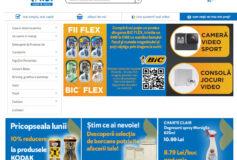 Noi.ro – magazinul de unde puteti cumpara produse si articole en-gros